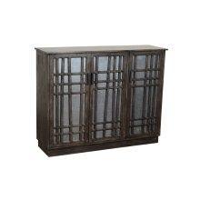 Copeland Cabinet