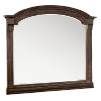 Homestead Mirror Product Image