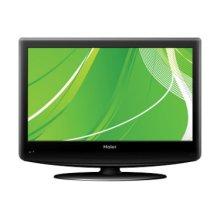 "R-Series 22"" HD LCD Television"