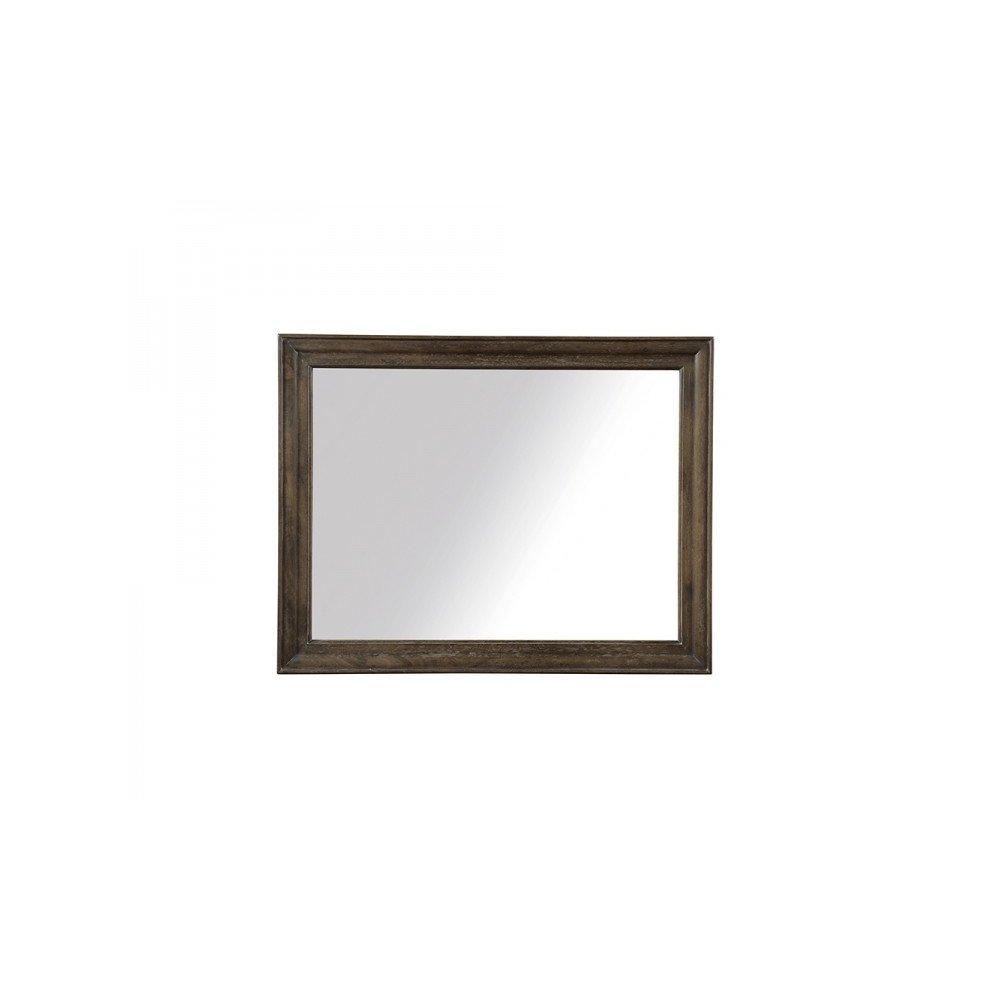 St. Germain Landscape Mirror