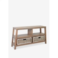 (LS) Atwood Console (60X16X30)