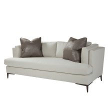 Aiden II Sofa
