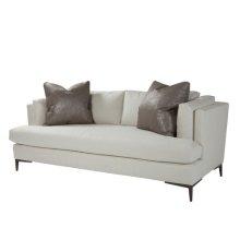 Aiden II Sofa