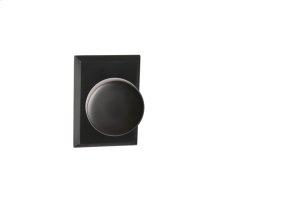 Rustico 936-1 - Oil-Rubbed Dark Bronze Product Image