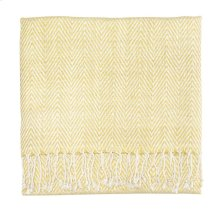 Staccato Throws, SUN, THRW