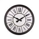 Flanders Wall Clock Product Image