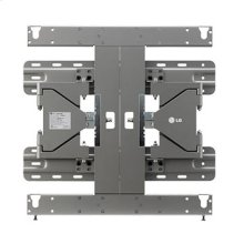 "EZ Slim Wall Mount For 65"" ~ 72"" Class TVs"