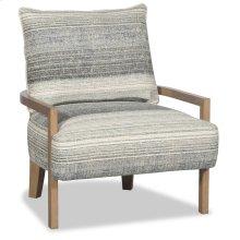 SANIBEL - 1188 (Chairs)