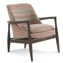 Emerywood Chair - 29 L X 30 D X 33 H