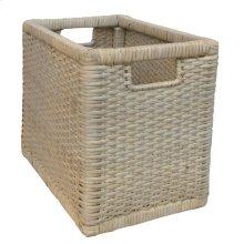 Cane Storage Basket