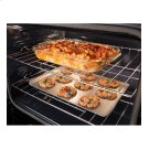 Amana® 27-inch Amana® Wall Oven with 4.3 cu. ft. Capacity Product Image