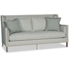 DORA - 190-74 (Sofas and Loveseats)
