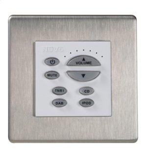 Simplese Keypad - UK Style Product Image