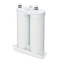 Frigidaire Water Filter Bypass for PureSource 2® WF2CB and Pure Advantage® EWF2CBPA