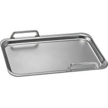 Teppanyaki Plate CA 051 300