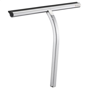 Shower Squeegee Product Image