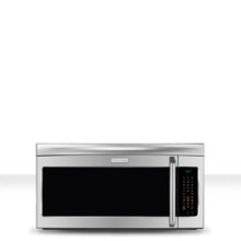 30'' Over-the-Range Microwave Oven
