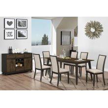 Studio 26 Table