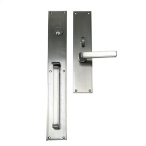 Revival - Modern  GRIP ENTRY SETS Product Image