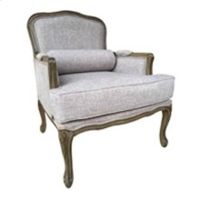 """Foray"" Bergere Chair GA"