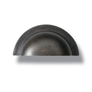 Heritage  Traditional Bin Product Image