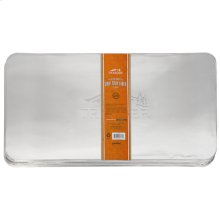 Drip Tray Liner - 5 Pack - Select Series