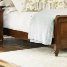 Queen Sleigh Rails Product Image