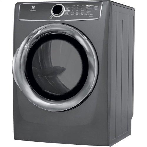 Super Laundry Pair