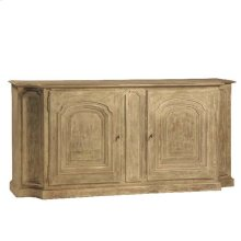 Monique Sideboard