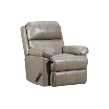 4205 Wall Saver Recliner