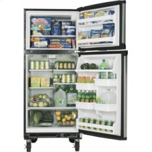 Gladiator® 19.0 cu. ft. Chillerator® Garage Refrigerator