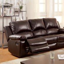 Davenport Motion Sofa