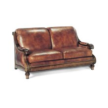 Somerset Two-Seat Sofa