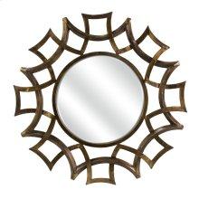 Minogue Wall Mirror
