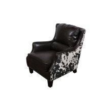 Wrangler AC555 Accent Chair