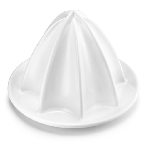 Reamer for Citrus Juicer (JE) Stand Mixer Attachment - Other