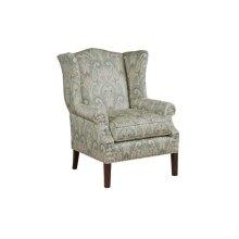 Hanson Chair