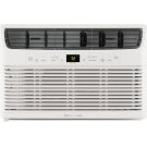 5,000 BTU Window-Mounted Room Air Conditioner Product Image