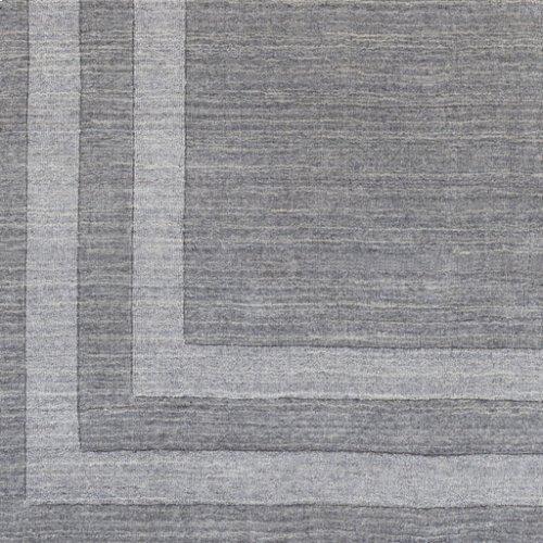 Sorrento SOT-2304 4' x 6'