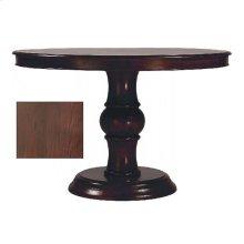 Arturo Dining Table