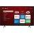 "Additional TCL 49"" Class 4-Series 4K UHD HDR Roku Smart TV - 49S405"