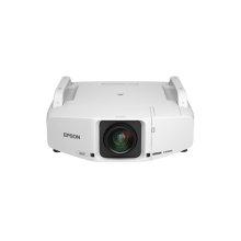 PowerLite Pro Z8150NL XGA 3LCD Projector