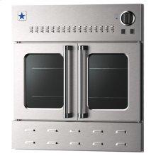 "30"" BlueStar Gas Wall Oven"