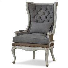 Brittany Wing Chair - FOR FM134 LDT