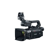 Canon XF405 4K UHD Camcorder 4K UHD Professional Camcorder