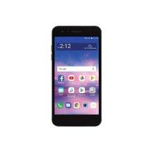 LG Rebel 4 LTE (GSM)  TracFone