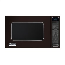 Chocolate Convection Microwave Oven - VMOC (Convection Microwave Oven)