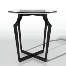 Palmer Occassional Table