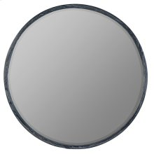 Parson Mirror