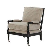 Jaxson Upholstered Chair